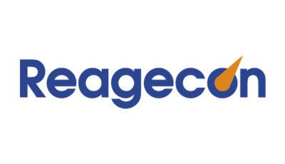 logo vector Reagecon