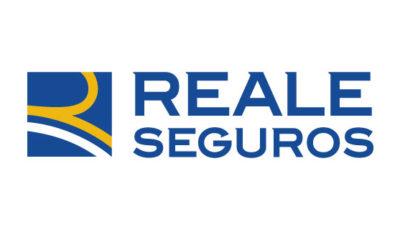 logo vector Reale Seguros