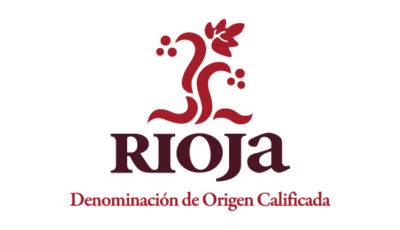 logo vector Rioja