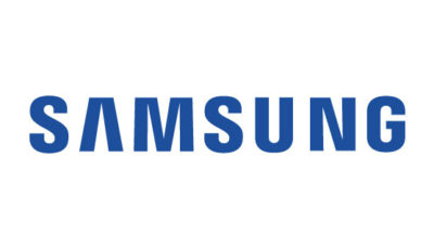 logo vector SAMSUNG