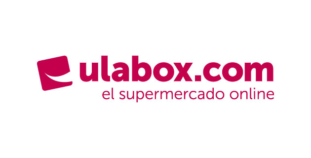 logo vector Ulabox