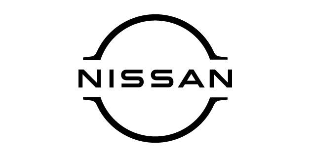logo vector NISSAN