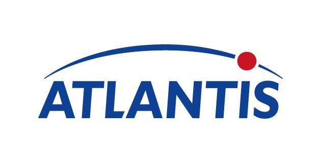 logo vector Atlantis Seguros