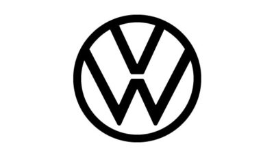 logo vector Volkswagen