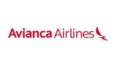 logo vector Avianca Airlines