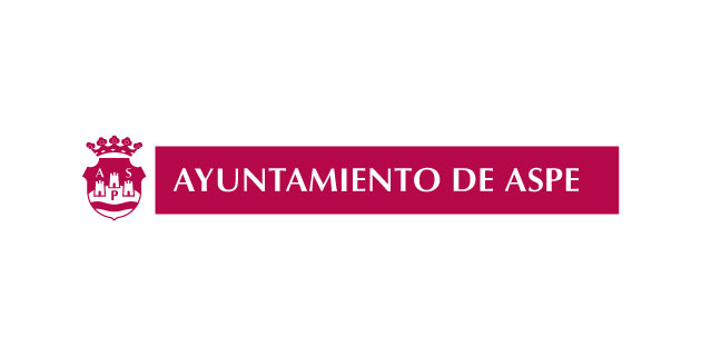 logo vector Ayuntamiento de Aspe