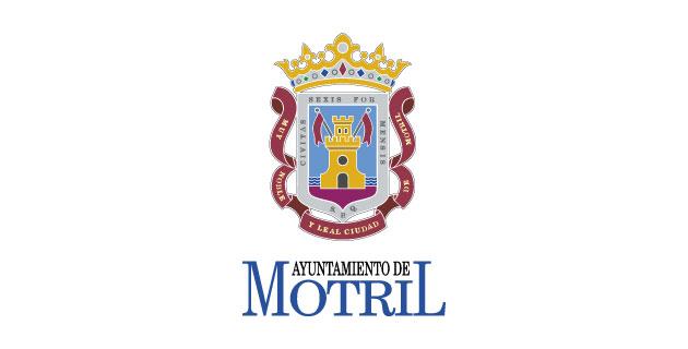 logo vector Ayuntamiento de Motril