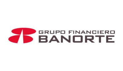 logo vector Banorte