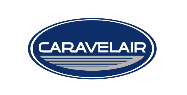 logo vector Caravelair