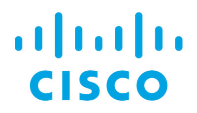 logo vector Cisco