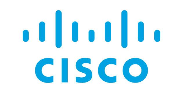 logo vector Cisco