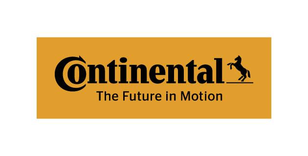 logo vector Continental