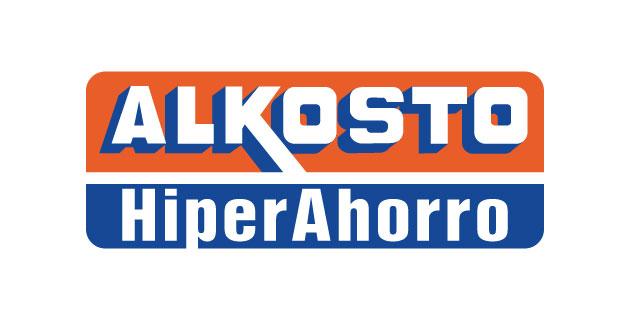 logo vector ALKOSTO