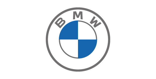 logo vector BMW