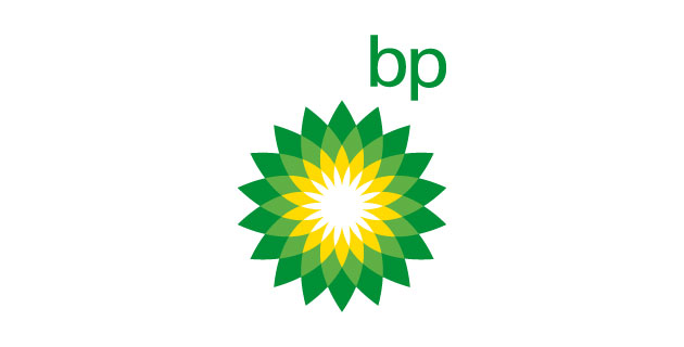 logo vector BP