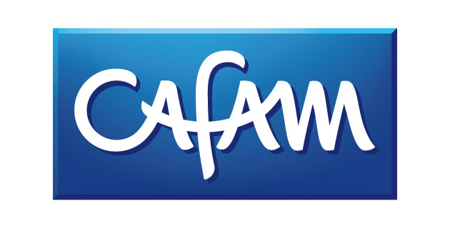 logo vector CAFAM