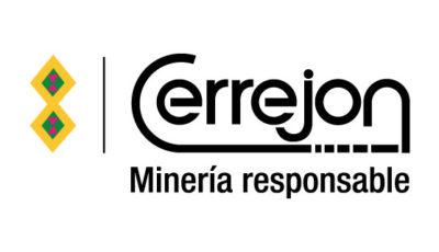 logo vector Cerrejón