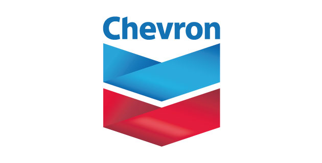 logo vector Chevron