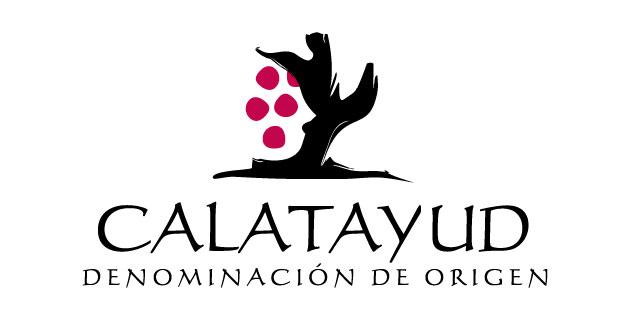 logo vector DO Calatayud