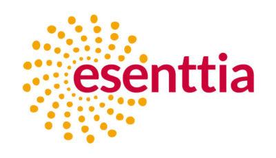 logo vector Essenttia