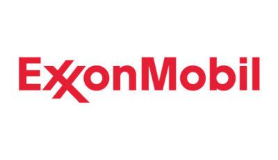 logo vector Exxon Mobil