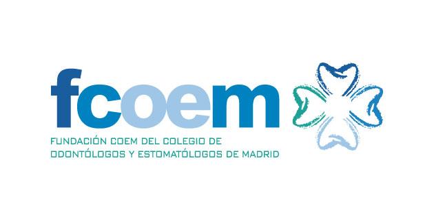 logo vector FCOEM