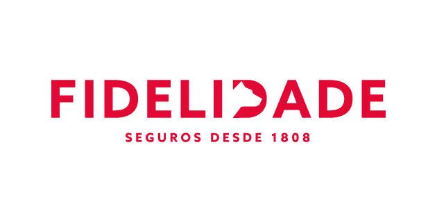 logo vector FIDELIDADE