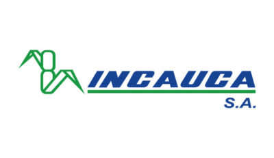 logo vector Incauca