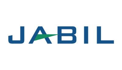 logo vector Jabil