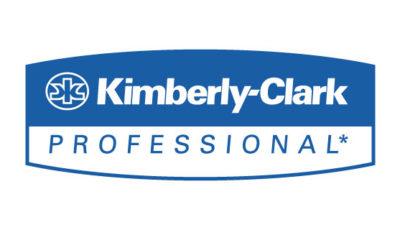 logo vector Kimberly-Clark Professional