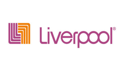 logo vector Liverpool