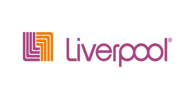 logo vector Liverpool