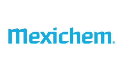 logo vector Mexichem