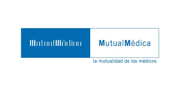 logo vector Mutual Médica