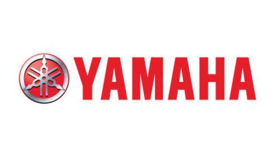 logo vector YAMAHA