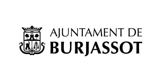 logo vector Ajuntament de Burjassot