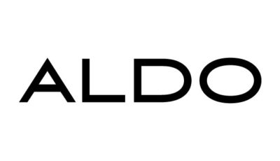 logo vector ALDO