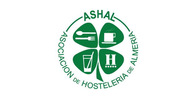logo vector ASHAL