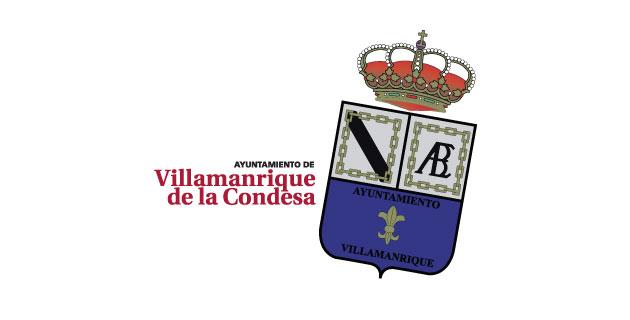 logo vector Ayuntamiento de Villamanrique de la Condesa