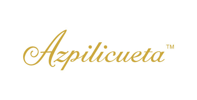 logo vector Azpilicueta
