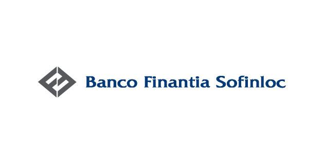logo vector Banco Finantia Sofinloc