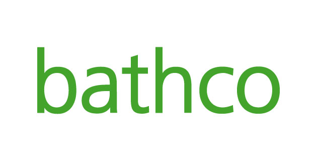 logo vector Bathco