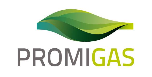 logo vector PROMIGAS
