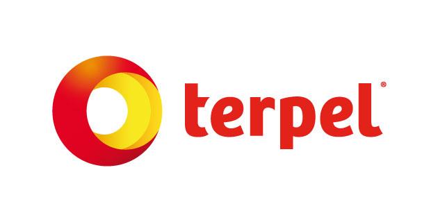 logo vector Terpel