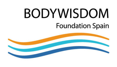 logo vector Bodywisdom