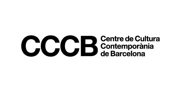 logo vector CCCB