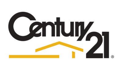 logo vector Century 21