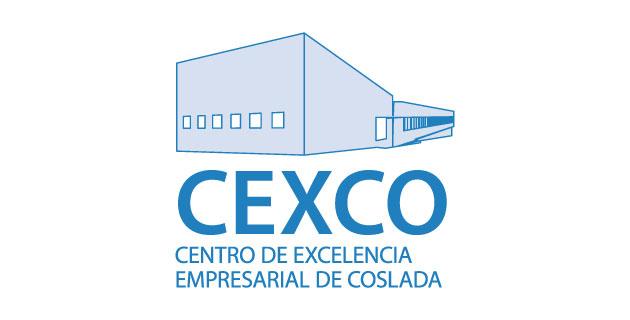 logo vector CEXCO
