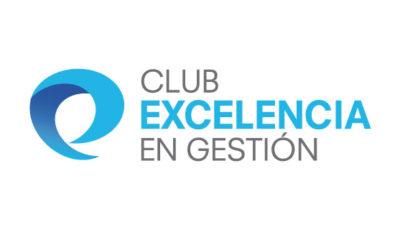 logo vector Club Excelencia en Gestión
