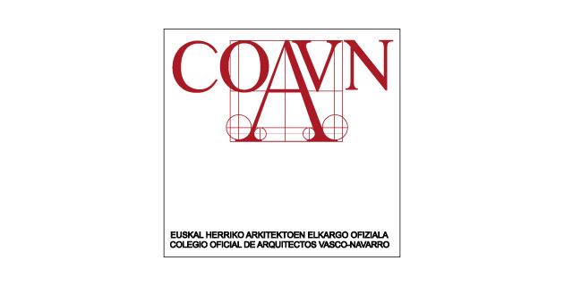 logo vector COAVN